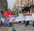 Día Mundial de la Poesía en Guadalajara
