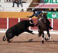 Momentos de la feria - Guadalajara 2018