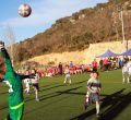 Trillo Cup 2016