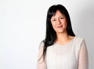 """Silvia García: """"Pedimos a la Junta que priorice la construcción del segundo centro de salud en Azuqueca"""""""