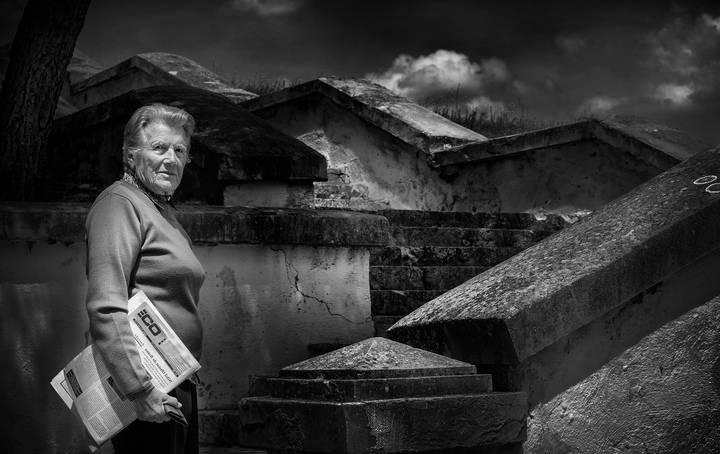 """Este miércoles se entregan los premios de fotografía del """"Viaje a la Alcarria"""" de Cela"""