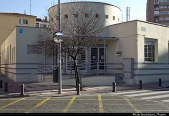 Las actuaciones integrales del Ayuntamiento llegan a los barrios de La Amistad y La Esperanza