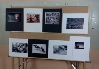 Ya hay ganadores del concurso de fotografías de las Ferias y Fiestas 2016