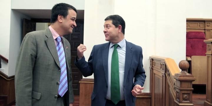 """Posibles """"incompetencias"""" de la Junta en la gestión de la PAC podrían costar 65 millones de euros a los castellano-manchegos"""