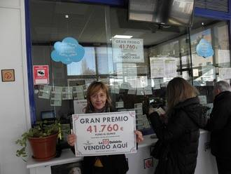 Un Pleno al 15 deja en Molina de Aragón casi 42.000 euros