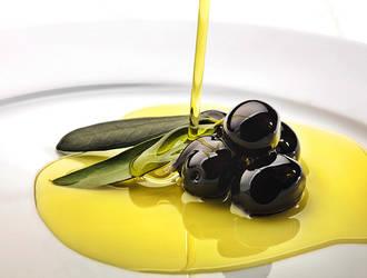 Baja un 8% la producción de aceite en Castilla La Mancha, Guadalajara consigue llegar a las 1.454 toneladas