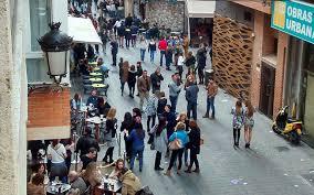 Un juzgado de Albacete multa con 1.500 euros a un pub por cobrar la entrada solo a los hombres
