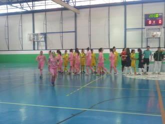 Nueva derrota en La Dehesa, el Alcorcón se lleva los 3 puntos