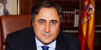 Varapalo judicial al Grupo Municipal Socialista del Ayuntamiento de Cuenca