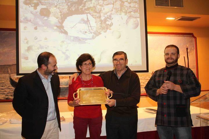 Consuegra acoge este fin de semana el IX Certamen de Pinchos y tapas medievales