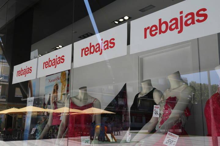 La Junta ofrece diversas recomendaciones para realizar compras de forma segura durante el Black Friday