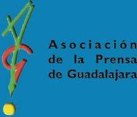La Asociación de la Prensa de Guadalajara falla sus Premios Anuales