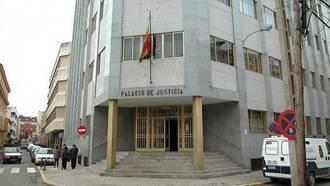 Piden 4 años de cárcel para un hombre de 75 años acusado de abusar de una menor en Ciudad Real