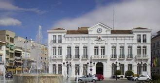 Un ejemplo a seguir : El Ayuntamiento de Tomelloso reduce su deuda un 40 % en solo 18 meses