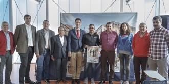 La XVII Media Maratón de Guadalajara se corre el 18 de diciembre