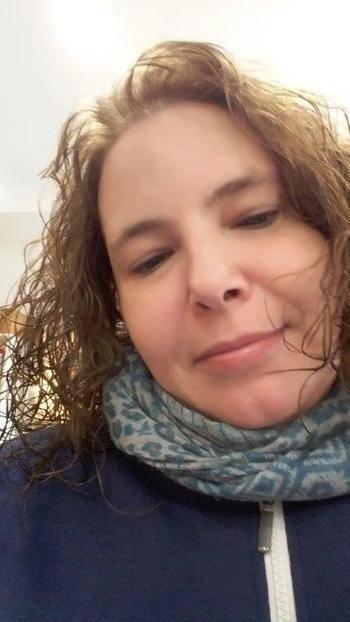 """Amaia Villa, ganadora del premio de poesía """" José Antonio Ochaíta"""" 2016 de la Diputación de Guadalajara"""