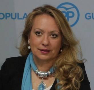 """La opinión de Aure Hormaechea: """"El alcalde invita, y Azuqueca paga"""""""