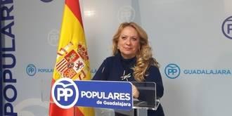 El PP acudirá al Tribunal de Cuentas para que el Ayuntamiento de Azuqueca aclare las contrataciones taurinas