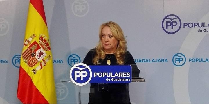 """Hormaechea: """"Page se está cargando la asistencia sanitaria de Azuqueca dejándola bajo mínimos"""""""