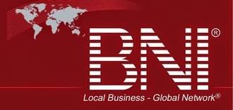 Reunión informativa de BNI en Guadalajara