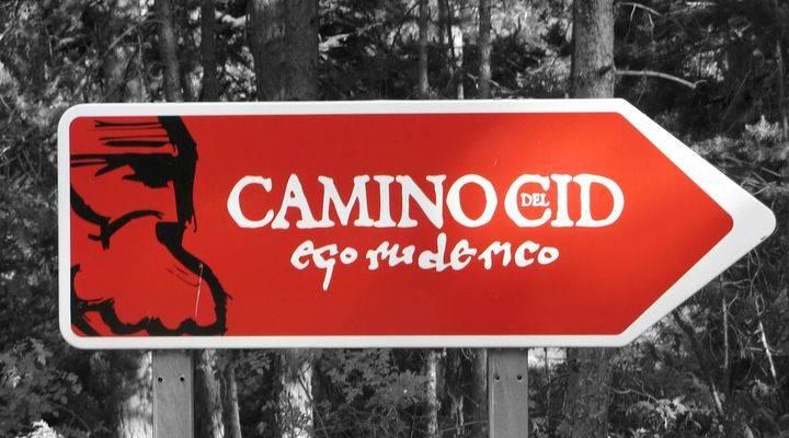 El Consorcio del Cid convoca el VII Premio ´Alvar Fáñez´dotado con 2.000 euros