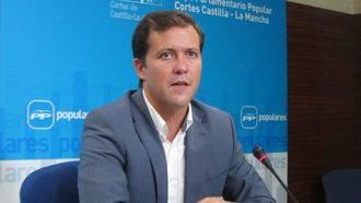 La sanidad en Castilla La Mancha