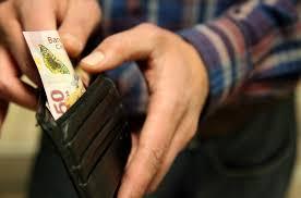 Castilla-La Mancha, una de las comunidades autónomas de España que paga los sueldos más bajos