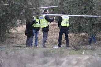 La Federación de Caza de CLM condena el asesinato de dos agentes rurales en Lleida