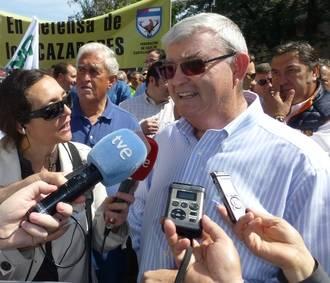La Federación de Caza y Aproca quieren saber cómo se están gestionando las áreas de reserva en los cotos de Albacete