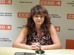 CCOO insta a la Inspección de Trabajo a intensificar la vigilancia sobre las agencias privadas de colocación para evitar fraudes