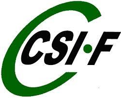 CSIF muestra su malestar y sorpresa ante la actuación del consejero de Agricultura