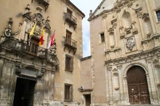 El XX Aniversario de la Declaración de Cuenca como Patrimonio de la Humanidad llega a una audiencia de 11,8 millones de personas