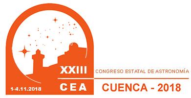 Cuenca será la sede del XXIII Congreso Estatal de Astronomía