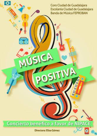 El TABV cierra octubre con Buero Vallejo y la 'Música positiva' de Frepoban