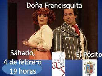 Primer cumpleaños de 'Vive la Opera en Sigüenza'