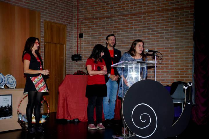 El Certamen de Cine Lento cumple seis años con una programación de lujo para Guadalajara