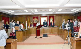 La propuesta de IU-Ahora Azuqueca sobre pobreza energética se convierte en Declaración Institucional