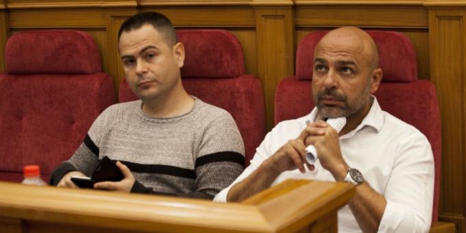 Podemos quiere que sea obligatorio alquilar las casas vacías de Castilla-La Mancha