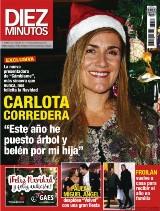 DIEZ MINUTOS Bisbal, víctima de extorsión, declara ante el Juzgado de Almería