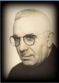 25 años de la muerte del sacerdote fue diocesano Doroteo Hernández Vera, fundador
