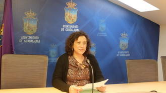 Los sextos Cursos de Envejecimento Activo de Guadalajara serán de febrero a junio