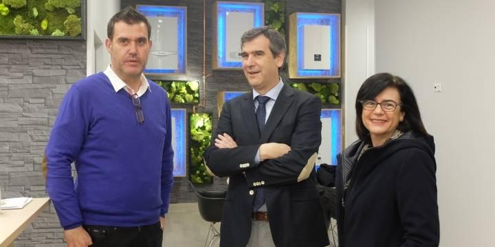 El Ayuntamiento de Guadalajara duplica las ayudas para la creación de empleo