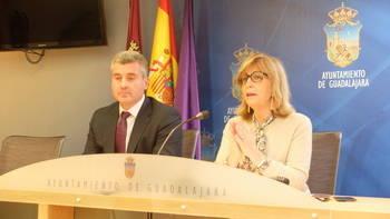 Los vecinos de Guadalajara tienen hasta el 23 de marzo para definir parte de las inversiones de 2018