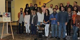 Todo listo para una nueva representación del Tenorio Mendocino en Guadalajara