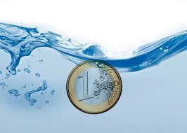 Calculan que la economía sumergida en Albacete ronda el 25%