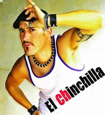"""""""El Chinchilla"""" estrena el próximo 2 de enero su nuevo single #MiTesoro"""