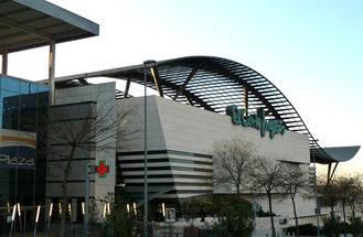 El Corte Inglés realizará 8.500 contrataciones en estas Navidades, 300 en Castilla La Mancha