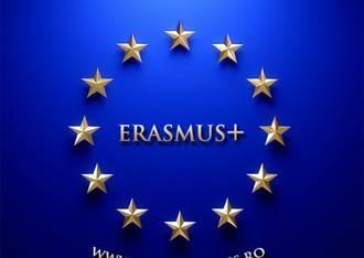 Los profesores del CRA de Cogolludo se van de Erasmus