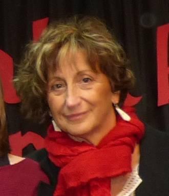 La escritora Fátima De La Jara visitará la Biblioteca de Alovera este jueves