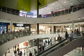Ferial Plaza repartirá 5.000 euros en premios entre sus principales clientes